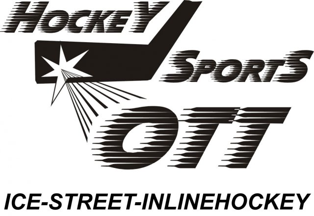 Hockey Sport Ott