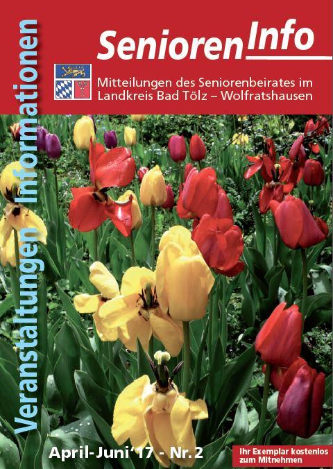 Senioreninfo 2-2017